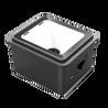 条码扫描二维码扫描模组条码识读引擎供应