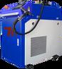 东莞激光焊接机,台谊激光生产加工销售