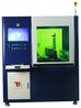CO2二氧化碳木塞激光打标机东莞,台谊激光生产销售