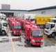 鄉鎮消防車價格8噸12噸消防灑水車多少錢一輛
