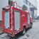 3吨5吨消防洒水车