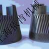 经济型纳米胶体磨,可调试缝隙大小胶体磨,高剪切罐体式胶体磨
