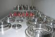 食品添加剂高剪切均质机,高钙浓汤宝管线式均质机