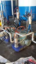 水性饱和聚酯树脂如何用乳化机制备