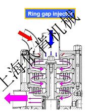 硅酸盐湿法研磨机,进口胶束溶液研磨机图片