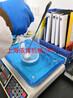 凝胶高剪切分散设备