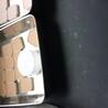 色浆选用三锟机球磨机还是高速分散机,色粉高速分散机,色浆砂磨机