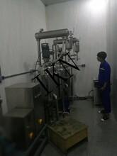 PEDOT:PSS?复合电极材料及其制备方法图片