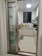 广州花都厨房门售后保障图片