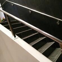广州黄埔楼梯扶手价格图片