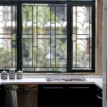 广州荔湾港式窗花订做图片