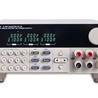 艾德克斯IT6834150V/1.2A/180W标准型可编程直流稳压稳流电源