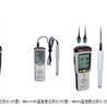 热电偶单通道温度记录仪华图HE801/802/804/701