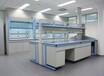 梧州二級醫院核酸檢測PCR實驗室本地廠家