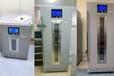 廣西富川標準實驗室工程環保工程