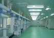 廣西靖西發熱門診改造工程項目公司