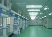 贵港医院负压病房净化系统工程建设