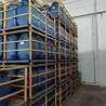 山东水性丙烯酸乳液生产厂家