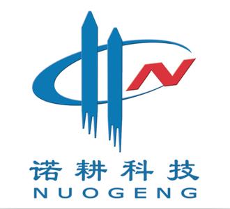 北京诺耕科技发展有限公司