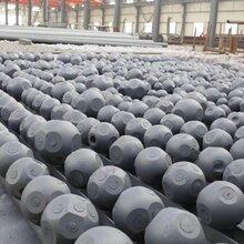 网架工程施工安装螺栓球网架加工乒乓球网架沈阳网架承包图片