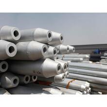 網架生產廠家煤棚螺栓球網架加工價格圖片