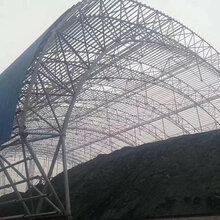 钢结构网架结构加工价格焊接球网架螺栓球网架ぷ图片