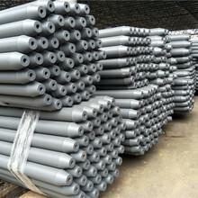 網架公司網架鋼結構工程加工制作報價圖片