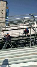鋼結構工程加工鋼結構網架鋼結構車棚生產圖片