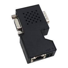 河南直供ODOTPPI/MPI/PROFIBUS接口转化为以太网