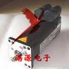 大連科爾摩根伺服電機維修-科爾摩根電機馬達維修