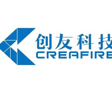 广州创友科技有限公司