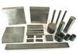 長安鎢鋼(硬質合金)鎢鋼板鎢鋼條鎢鋼棒鎢鋼刀片