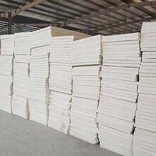 广东珍珠棉厂家直销图片