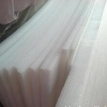嘉峪关珍珠棉供货商图片