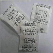 安庆干燥剂供货商图片