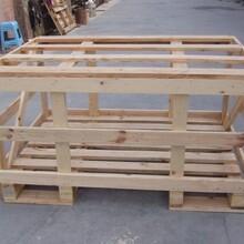 兰州木箱厂家图片