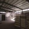 中联热科花椒加工设备空气能洁净新能源无污染机器好售后有保障