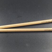 浙江六角铅笔定制价格