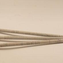 广西礼品铅笔定制价格