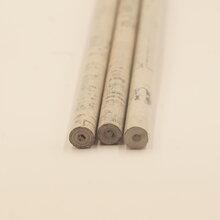 广州酒店铅笔厂家直销