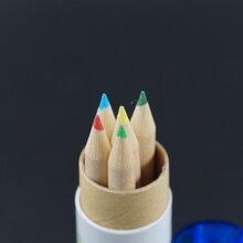 安徽酒店铅笔供应厂家