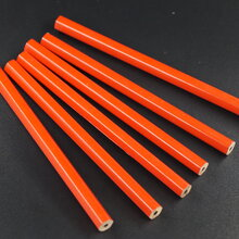广州酒店铅笔定制厂家