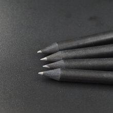清远圆杆黑木铅笔定做厂家