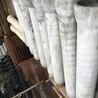 廣州混泥土(tu)排水管、鋼筋混泥土(tu)排水管現貨(huo)供應