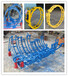 石油管道焊接輔助設備液壓千斤頂式管道外對口器價格低