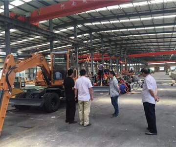 广西鸿图伟业机械设备有限公司