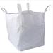 青島噸袋廠家供應