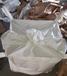 桂林集裝袋批發