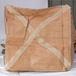 南昌噸包袋生產商
