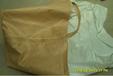九江噸袋訂購